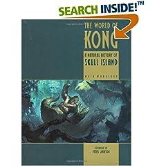 ISBN:1416505199