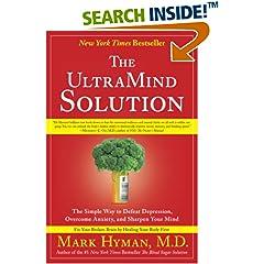 ISBN:1416549722