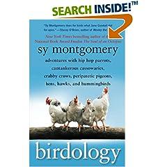 ISBN:1416569855