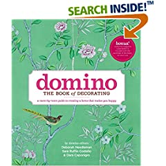 ISBN:1416575464 Domino by Deborah 