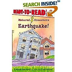 ISBN:1416925511
