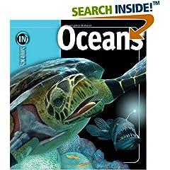 ISBN:1416938591