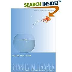 ISBN:1416971718