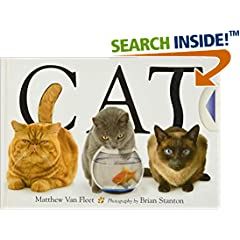 ISBN:1416978003