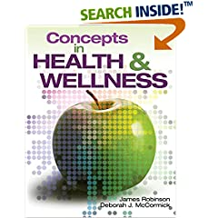 ISBN:1418055417