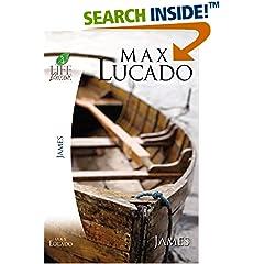 ISBN:1418509566