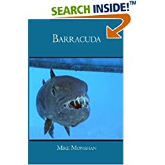 ISBN:1419684027
