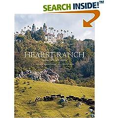 ISBN:1419708546