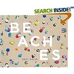 ISBN:1419720899 Beaches by Gray    Malin (office)