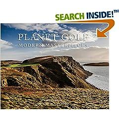 ISBN:1419722794