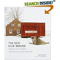 ISBN:1419724045