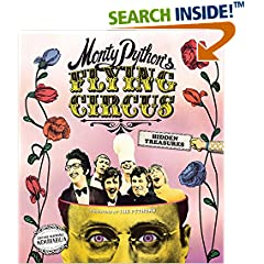 ISBN:1419724444 Monty Python's Flying Circus by Adrian 