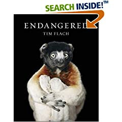 ISBN:141972651X Endangered by Tim    Flach and Jonathan    Baillie