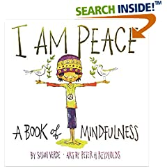 ISBN:141972701X I Am Peace by Susan 
