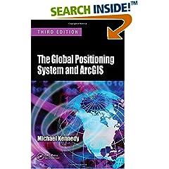 ISBN:1420087991
