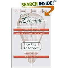 ISBN:1421401533