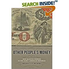 ISBN:1421421755