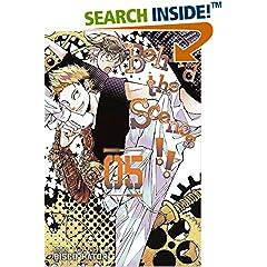 ISBN:1421598280