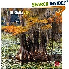 ISBN:1421696290