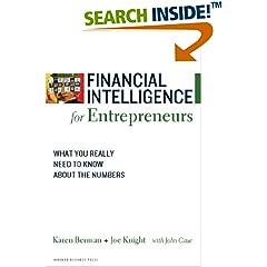 ISBN:1422119157