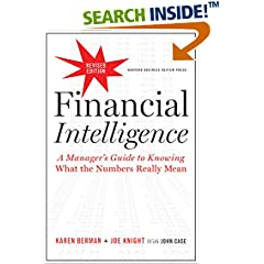 ISBN:1422144119