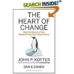 ISBN:1422187330