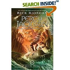 ISBN:1423103343