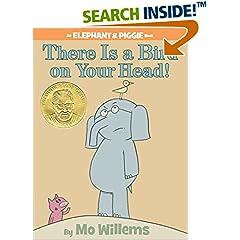 ISBN:1423106865