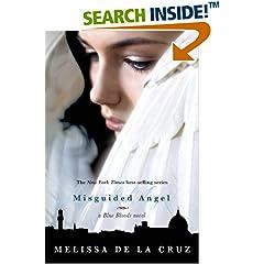ISBN:1423122577