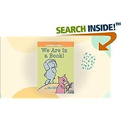 ISBN:1423133080