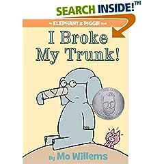 ISBN:1423133099