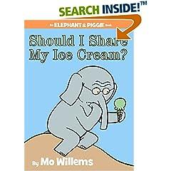 ISBN:1423143434