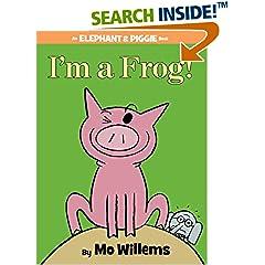 ISBN:1423183053