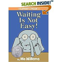 ISBN:142319957X