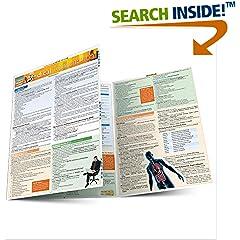 ISBN:1423208927
