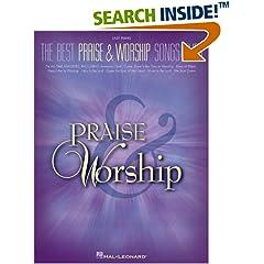 ISBN:1423410068
