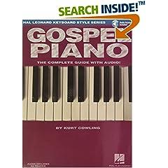ISBN:1423412494