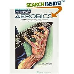 ISBN:1423414357