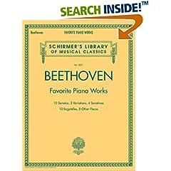 ISBN:1423431294