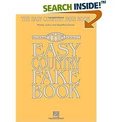 ISBN:1423435672