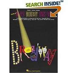 ISBN:1423436601
