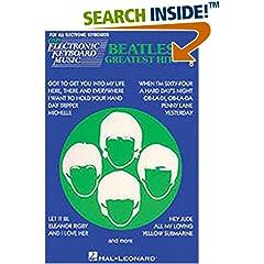 ISBN:1423484568