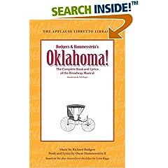 ISBN:1423490568