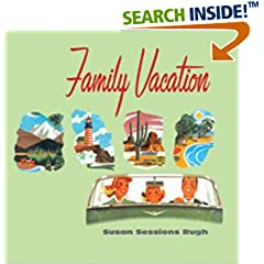 ISBN:1423601181 Family Vacation by Susan 