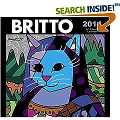 ISBN:1423819748