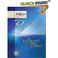 ISBN:1424555124