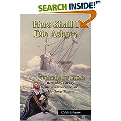 ISBN:1425796338