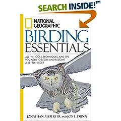 ISBN:1426201354