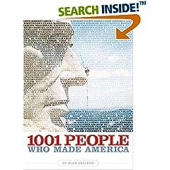 ISBN:1426202156