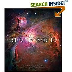 ISBN:1426203225